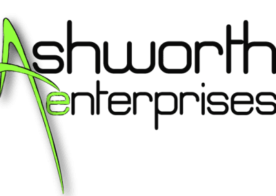 Ashworth Enterprises