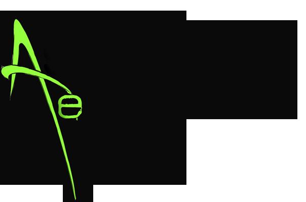 Ashworth Web Services
