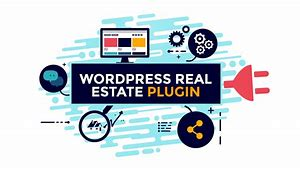 WordPress and Realtors